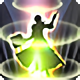 Ruin III Icon.png