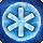 Brand of Ice Icon.png