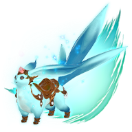 Aquamarine Carbuncle (Mount) Patch.png