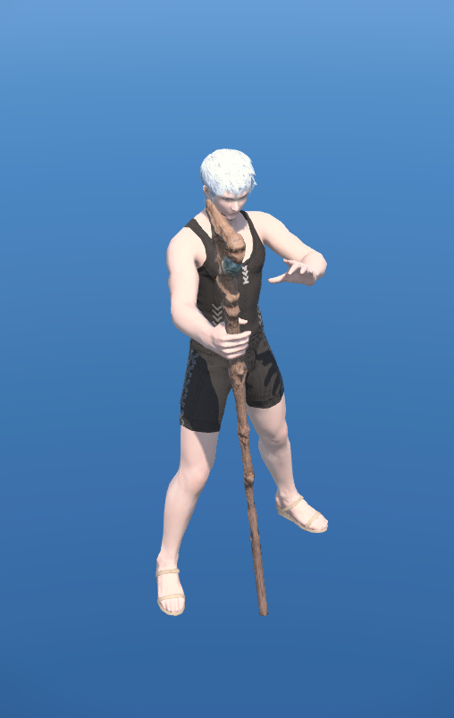 Model-Aetherial Jade Crook.png
