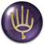 Byregot Icon.png