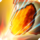 Rock Buster Icon.png