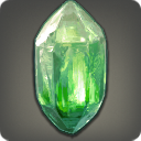 File:Deep-green Crystal Icon.png
