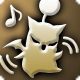 Moogle Dance Icon.png