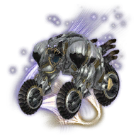 Prototype Roader (Mount) Patch.png