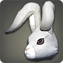 Rabbit Head Icon.png