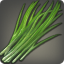 Chives Icon.png