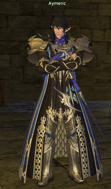 Aymeric.png