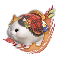Fatter Cat (Mount) Patch.png
