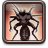 Gnat Icon.png