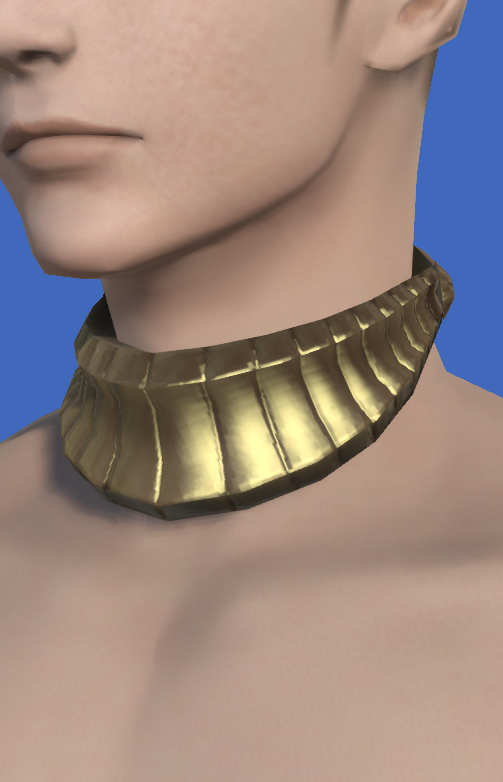 Model-Aetherial Electrum Gorget.png