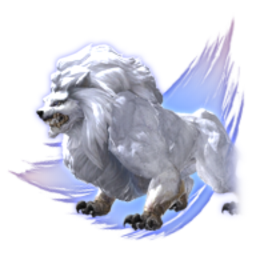 Warlion (Mount) Patch.png