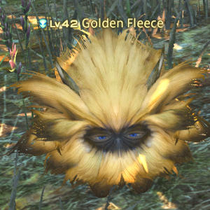 Golden Fleece Gamer Escape Gaming News Reviews Wikis