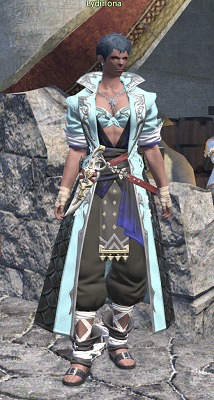 Ffxiv Item Wear And Breaking Crafting