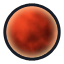 Umbral Turbulence icon.png