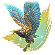 Warring Lanner (Mount) Patch.png