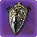 Bellerophon Physeos Icon.png
