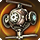 Bishop Autoturret Icon.png