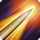 Heavy Thrust Icon.png