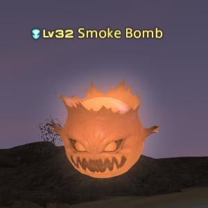SmokeBomb.jpg