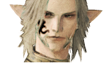 Trust-Urianger 1.png
