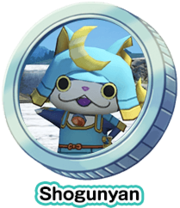 Yo-kai Watch (2016) - Minion 05.png