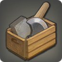 Custom Gathering Tool Components Icon.png