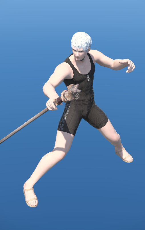 Model-Aetherial Staghorn Staff.png