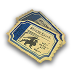 Skybuilders' Scrip Icon.png