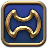 Warrior Icon 3.png