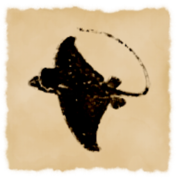 Blind Manta Fishing Icon.png