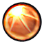 Heat Waves icon.png