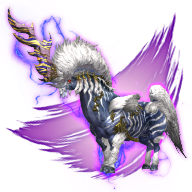 Ixion (Mount) Patch.png