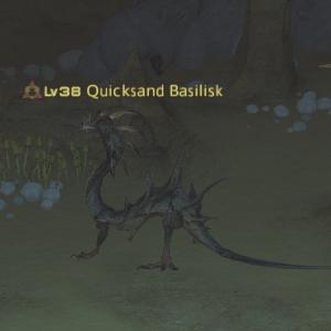 Quicksand Basilisk.png