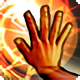 Arm of the Destroyer Icon.png