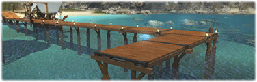 Fisher-Costa del Sol-Levequest-Header.png