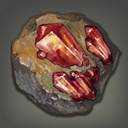 Raw Triplite Icon.png