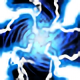 Thunder III Icon.png