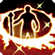 Fire II Icon.png