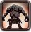 Giant Icon.png