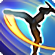 Gust Slash Icon.png