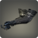 Eastern Lady Errant's Gloves Icon.png
