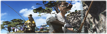 Heavensward Fisher Quest Image.png