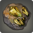 Clinquant Stones Icon.png