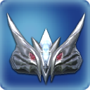 File:Fabled Ring of Casting Icon.png