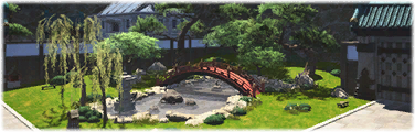 Fisher-Kugane-Levequest-Header.png