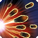 Rapid Fire Icon.png