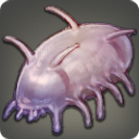 Aetherochemical Compound 123 Icon.png