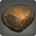 Limonite Icon.png