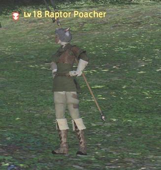 RaptorPoacher.jpg